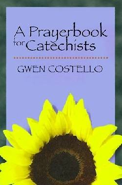 Picture of A Prayerbook for Catechists