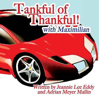Picture of Tankful of Thankful!