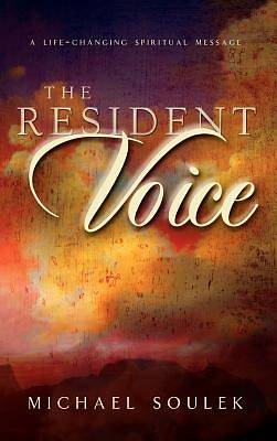 The Resident Voice