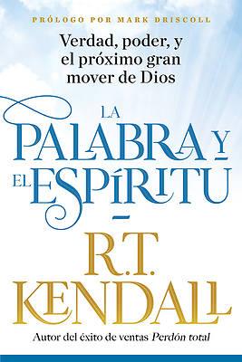 Picture of La Palabra Y El Espíritu / The Word and the Spirit