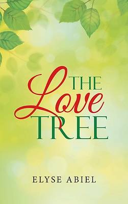 Picture of The Love Tree