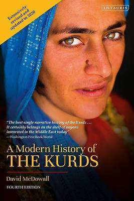 Picture of A Modern History of the Kurds