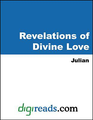 Revelations of Divine Love [Adobe Ebook]