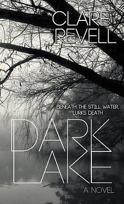 Picture of Dark Lake