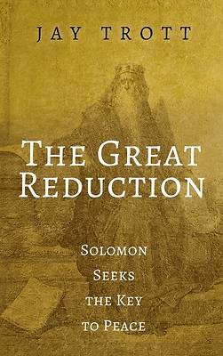 Picture of The Great Reduction