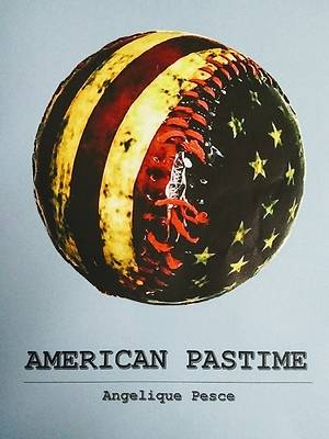 Picture of American Pastime