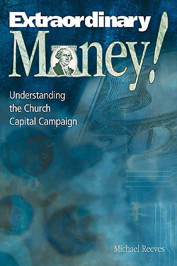 Picture of Extraordinary Money!