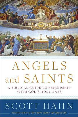 Picture of Angels and Saints