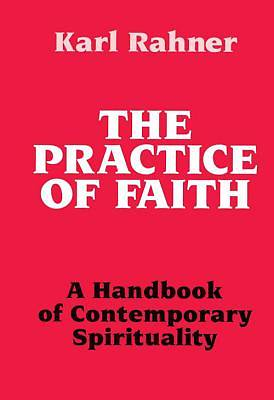 Picture of Practice Of Faith Paper