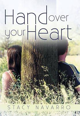 Picture of Hand Over Your Heart