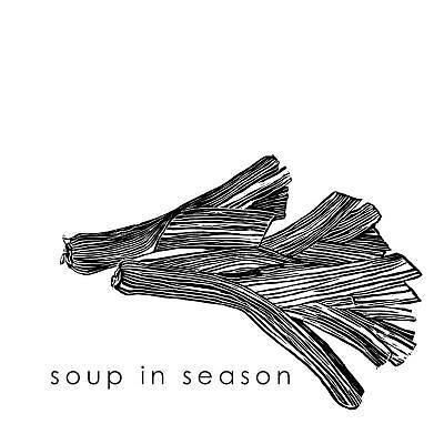 Picture of Soup in Season