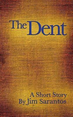 The Dent