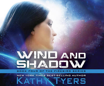 Picture of Wind and Shadow, Volume 4