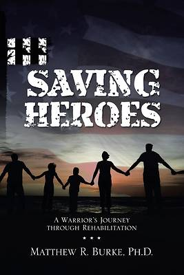 Picture of Saving Heroes
