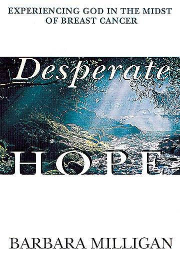 Desperate Hope