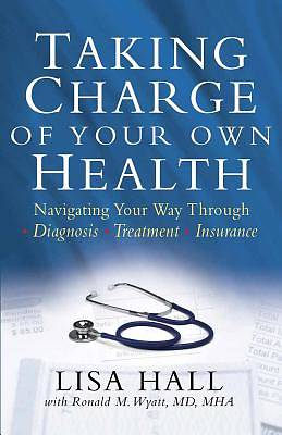 Picture of Taking Charge of Your Own Health