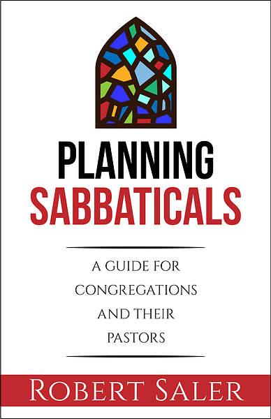 Picture of Planning Sabbaticals