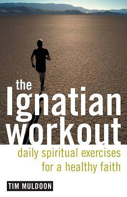 Picture of The Ignatian Workout