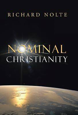 Nominal Christianity