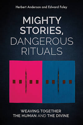 Picture of Mighty Stories, Dangerous Rituals