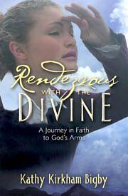 Picture of Rendezvous with the Divine
