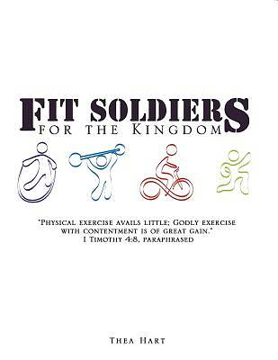 Picture of Fit Soldiers for the Kingdom