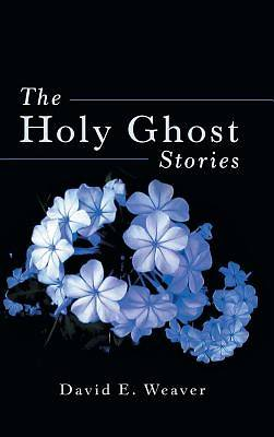 Picture of The Holy Ghost Stories