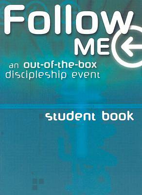 Picture of Follow Me Student Book (Package of 5)