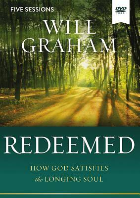 Redeemed Video Study