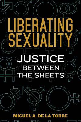 Liberating Sexuality