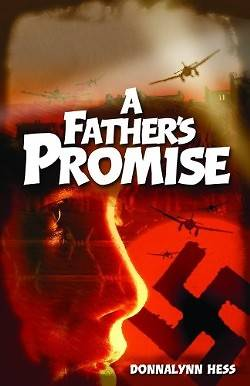 Picture of A Father's Promise