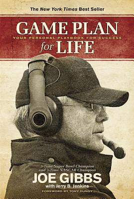 Game Plan for Life [ePub Ebook]