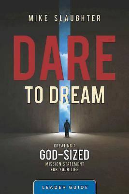 Picture of Dare to Dream Leader Guide