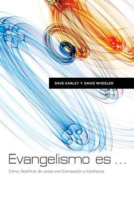 Picture of Evangelismo Es