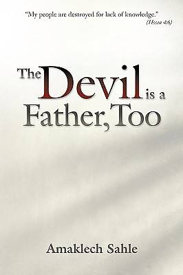 Picture of The Devil Is a Father, Too