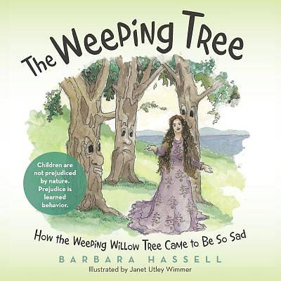 Picture of The Weeping Tree
