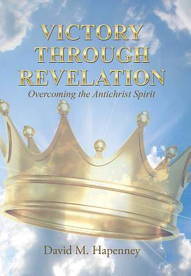 Picture of Victory Through Revelation
