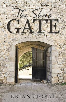 The Sheep Gate