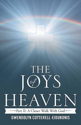Picture of The Joys of Heaven