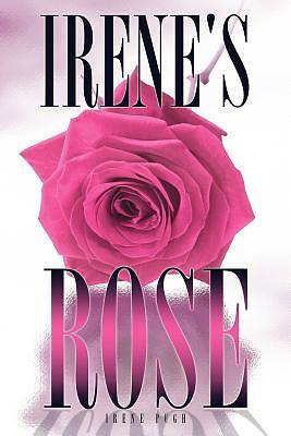 Picture of Irene's Rose