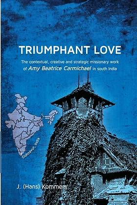 Picture of Triumphant Love