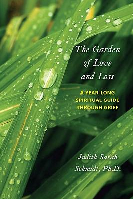Picture of The Garden of Love and Loss
