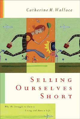 Selling Ourselves Short