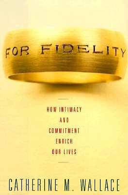 For Fidelity