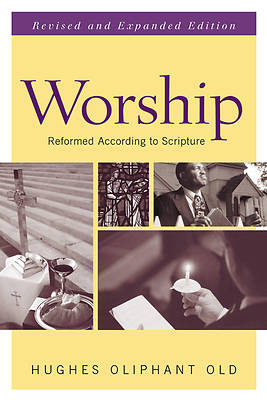 Picture of Worship