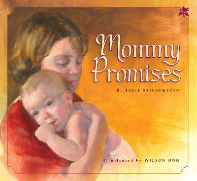 Mommy Promises