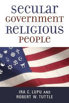 Secular Government, Religious People