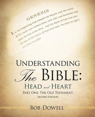 Picture of Understanding the Bible