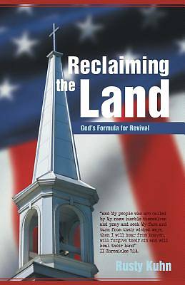 Picture of Reclaiming the Land