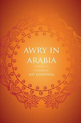 Awry in Arabia